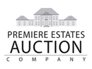 Premiere Auction